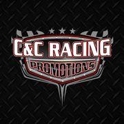 C&C Racing Promotions