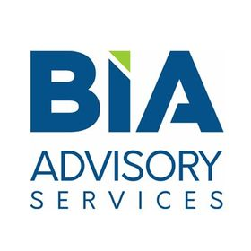BIA Advisory Services