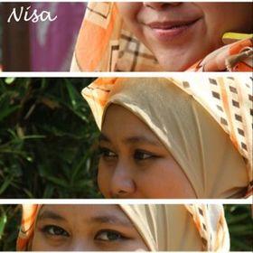 Nisa Nurul