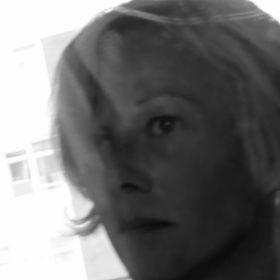 Lizzy Van de Graaf