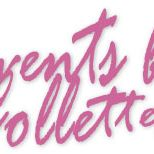 Events by Collette SF