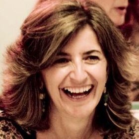 Maria Fernanda Hoyuela