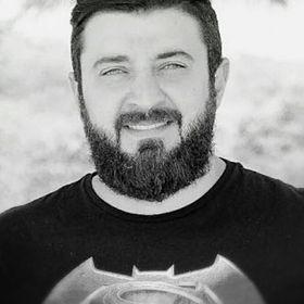 Fernando Passerini