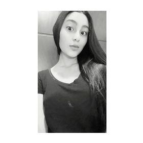 Mariana Diaz
