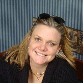 Melanie W. Baker