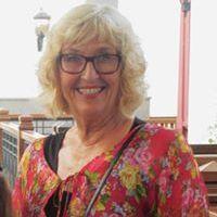 Anne Køhler