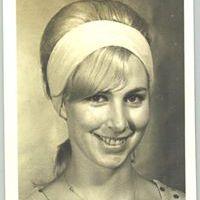 Linda Hagan