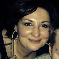 Christiane Schubbert