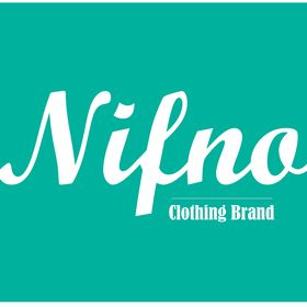 ellegent exports nifno