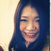 Michiko Seike