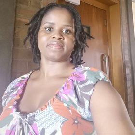 Phumza Ntsaluba-Jafta