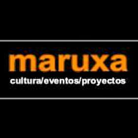 Maruxa, events consulting