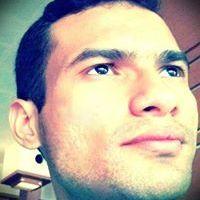 Ricardo Marques