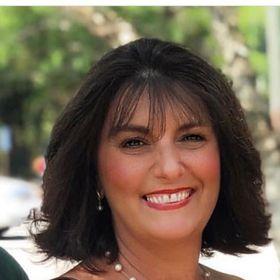 Monica Gibson
