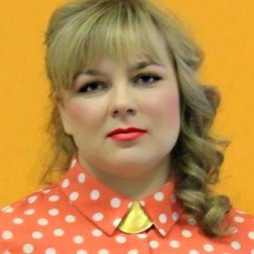 Olga Tsaplina