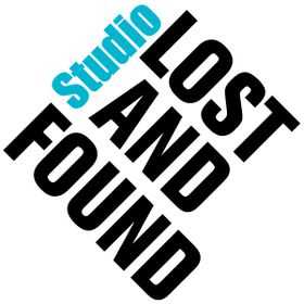 Studio Lost and Found