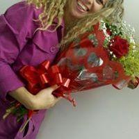 Sonia Ivo