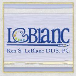 Ken LeBlanc