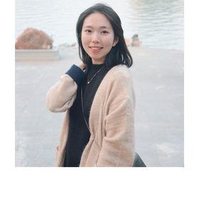changhui wang