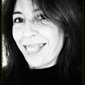 Lourdes Jiménez Martínez