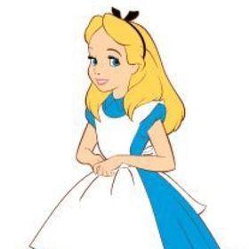 Alice Aldridge
