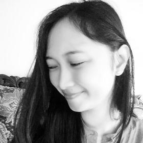 Ade Lia