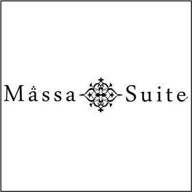 Massa Suite
