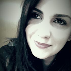 Maria Sgouromali
