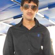 Roshan Patil