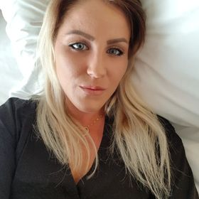 Laura Hurmerinta