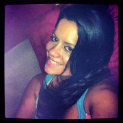 Clarissa Zayas