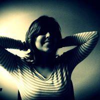 Lorena Timo