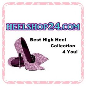Heelshop24