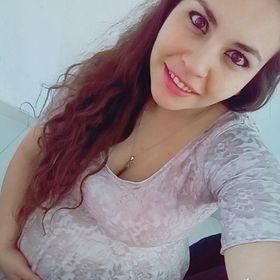 Nadia Ullerup
