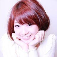 Maria Watanabe
