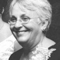 Barbara Barney