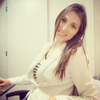 Patricia Bazei