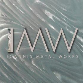 IoannisMetalworks
