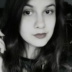 Bianca Brb