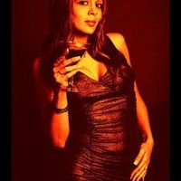 Kitriena Jenkins-Weagle