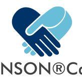 CENSON Care