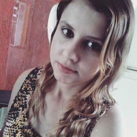 Mari Ferreira