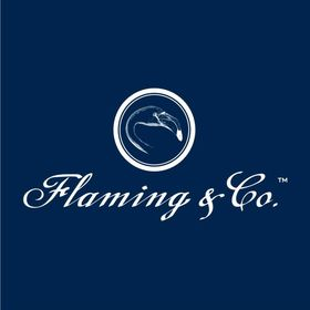 Flaming&Co