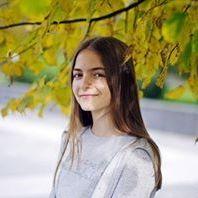 Adina Ciunca
