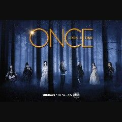 Bianca_HGForever #once upon a time forever
