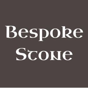 Bespoke Stone