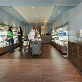 Coronado Bliss Salon - An AVEDA Lifestyle Salon