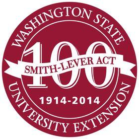 WSU Benton Franklin Extension
