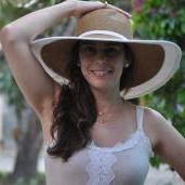 Melissa Indalecio