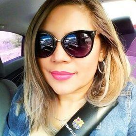 Clari Eljadue